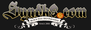 Syndk8 - Black Hat SEO Forum